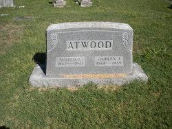 Charles J. Atwood