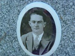 Arnold J. Atkinson