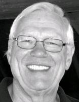 John Severin Josephson