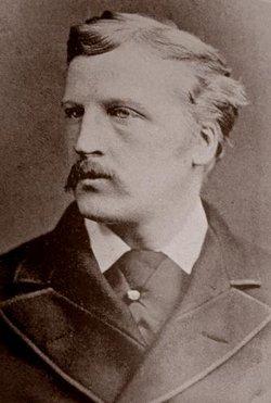 John George Edward Henry Douglas Sutherland Campbell