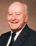 "Reuben Davis ""Cess"" Poole"