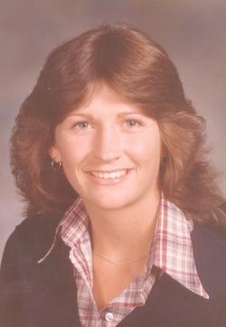 Rita Lynn Burton
