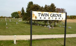 Twin Grove Cemetery
