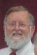 William Stead