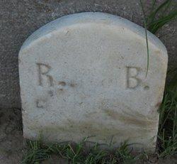 Rebecca <I>Wright</I> Bryan