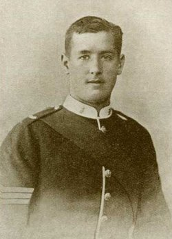 Alfred Atkinson