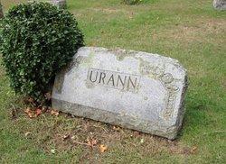 Marcus Libby Urann