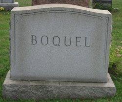 Mildred Marie Boquel