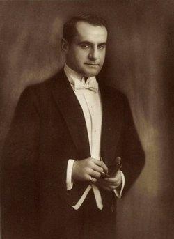 Leo Peukert