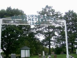 Melbourne Ridge Cemetery