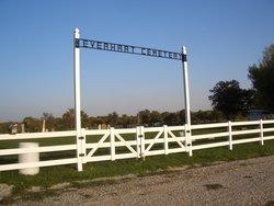 Everhart Cemetery