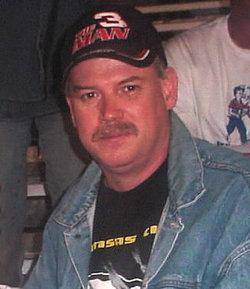 Lawrence D. McCoy
