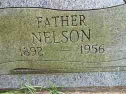 Nelson Basner