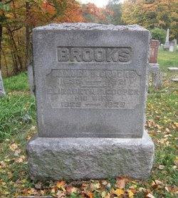 Samuel S. Brooks