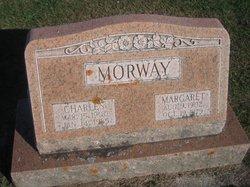 Charles Angus Morway