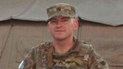 Sgt Thomas J. Butler, IV