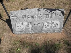 Phillip J. Hannafin