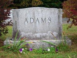 Erwin M. Adams