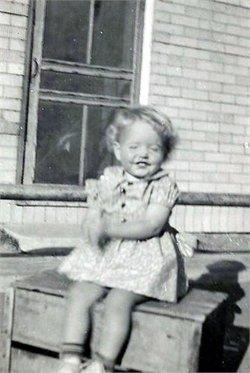 Charleta Faye Carson