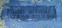 Louis H. Weinhard