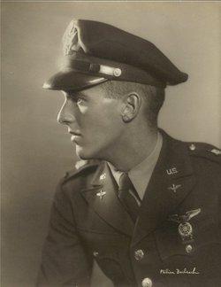 Rufus Lenoir Patterson, III