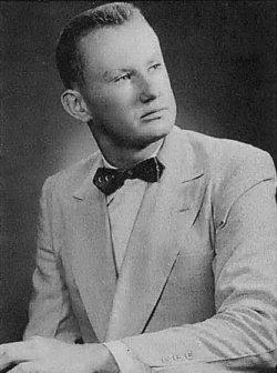Donald Eugene Brane