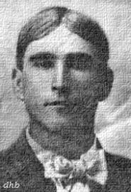 Jack L. Bethel