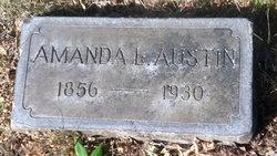 Amanda L. Austin