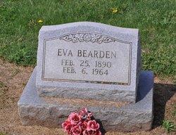 Eva Bearden