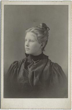 Florence Delight Rohn
