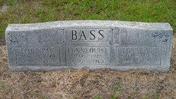 Ephfron C Bass
