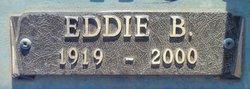 Eddie B Hoggatt