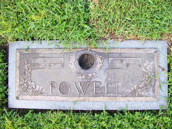 Lola P Powell