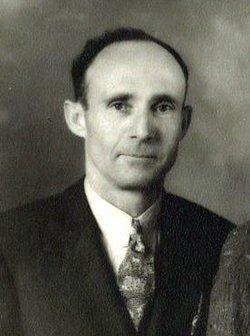 Henry H. Reinhart