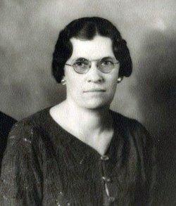 Esther C <I>Kuhlmann</I> Reinhart