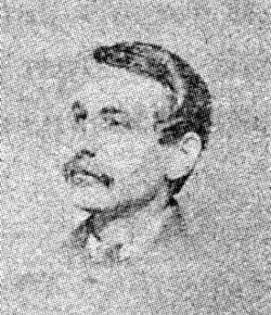 Brinkerhoff Nodiah Miner