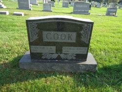 Victor Ignatius Cook Jr.