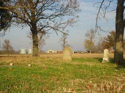 Treadway-Miller Cemetery