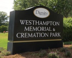 Westhampton Memorial Park and Cremation Park