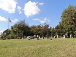 Rayburn Cemetery