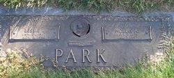 Hollis Andrew Park