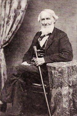 Capt William Edmunds