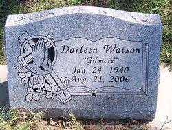 Darleen Watson