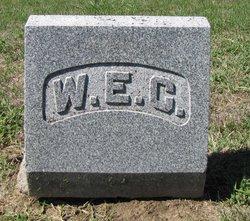 Warren Everett Craft