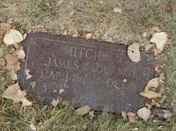 James Flournoy Mitchell