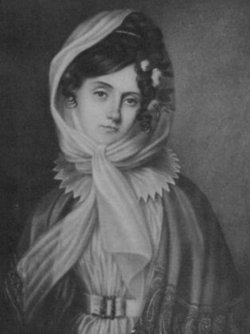 Maria Agata Szymanowska