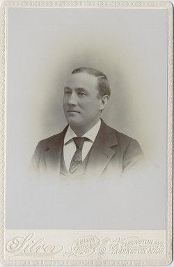 Eugene C. Rohn