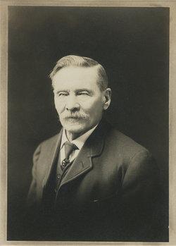 Victor Emanuel Rohn