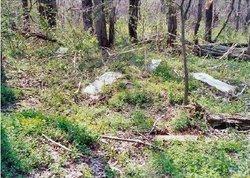 Old Kaskaskia Cemetery