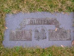 Glenn Lowe Butler